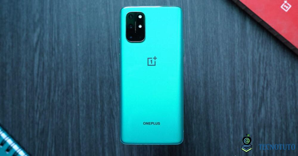 8 Best OnePlus 8T Tips and Tricks That You Should Know 3