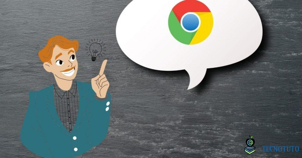 Enable and Customize Live Captions in Google Chrome