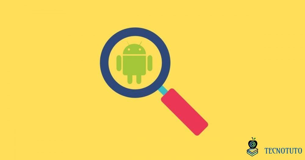 Fix Google Search Bar Widget Missing in Android