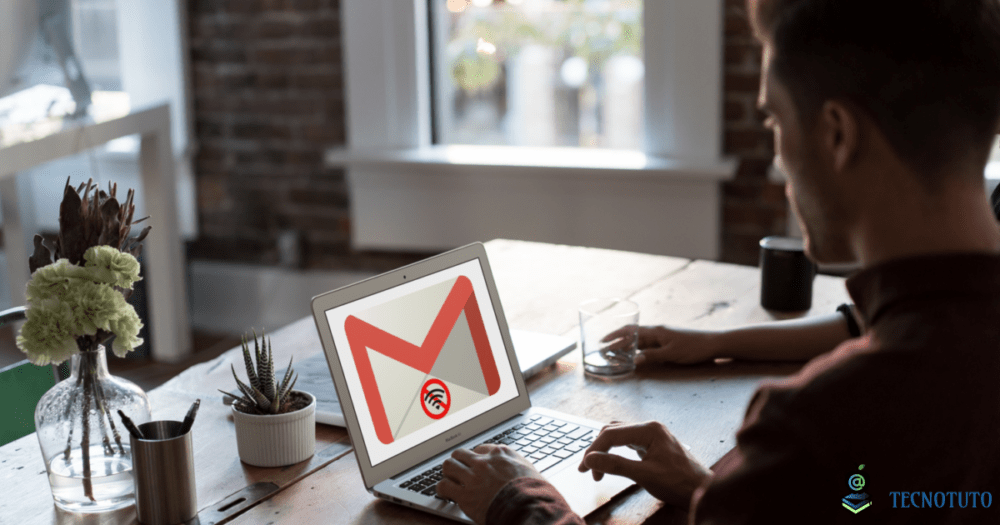 A Guide to Using Offline Mode in Gmail