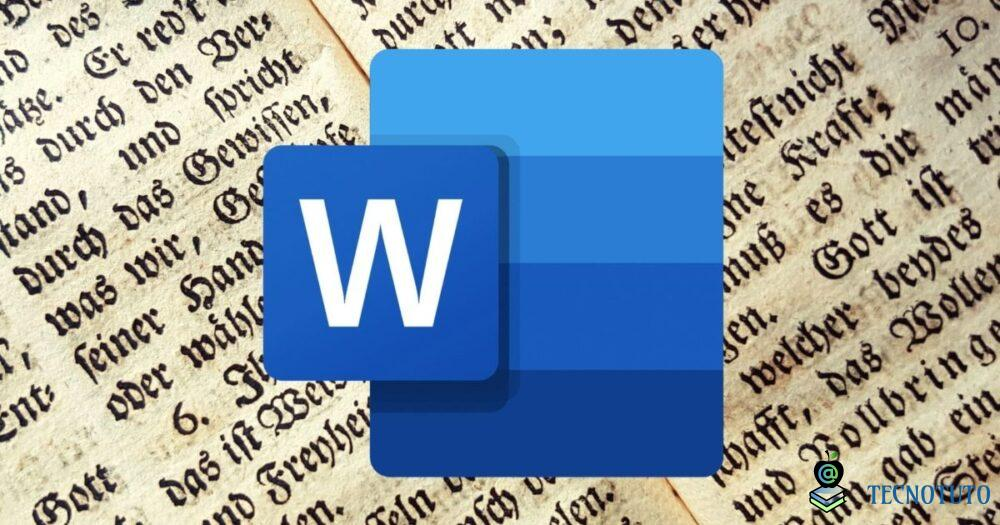 How to Add Citations and Bibliography in Microsoft Word