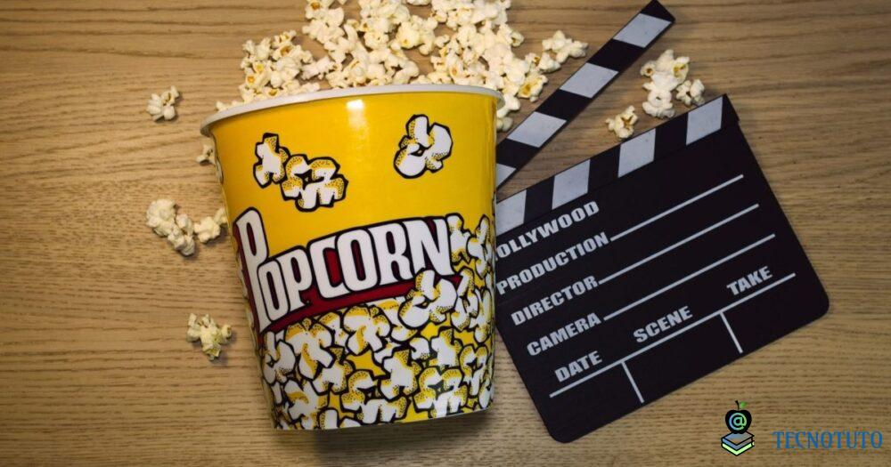 How to Watch Movies and Shows Together With Friends Online