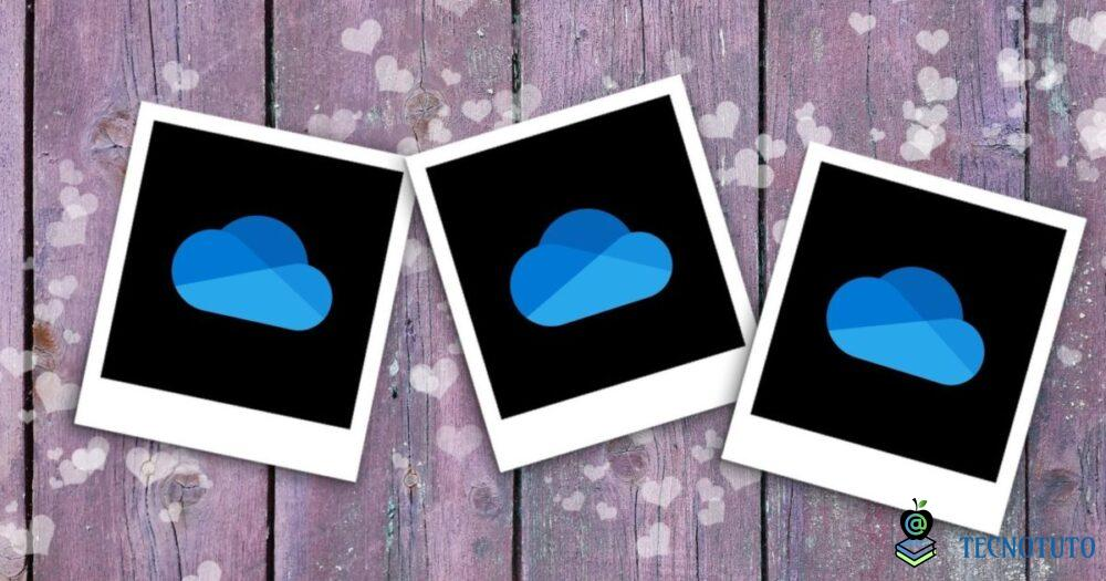 Photo Editing Features of OneDrive