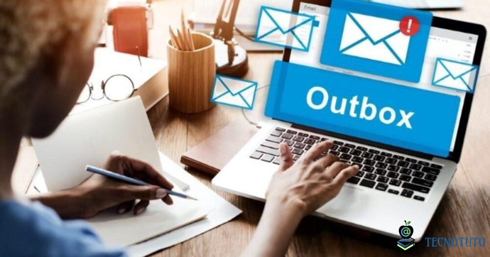 Top 6 Ways to Fix Emails stuck in Gmail Outbox