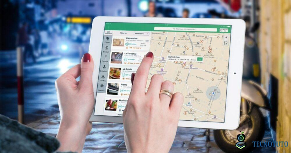 best apple map features feature image