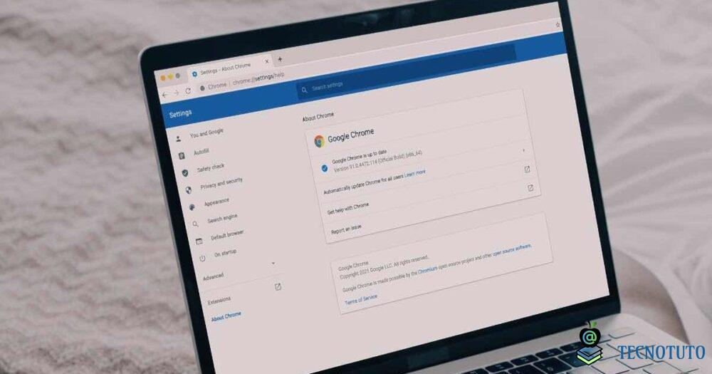 disable auto update chrome on windows and Mac