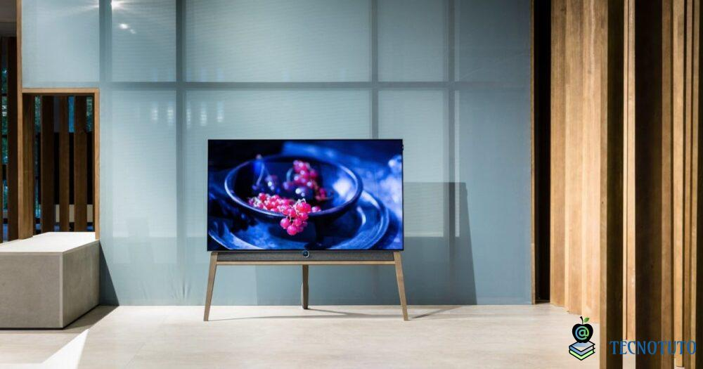 3 Best OLED TVs With HDMI 2.1 That You Can Buy