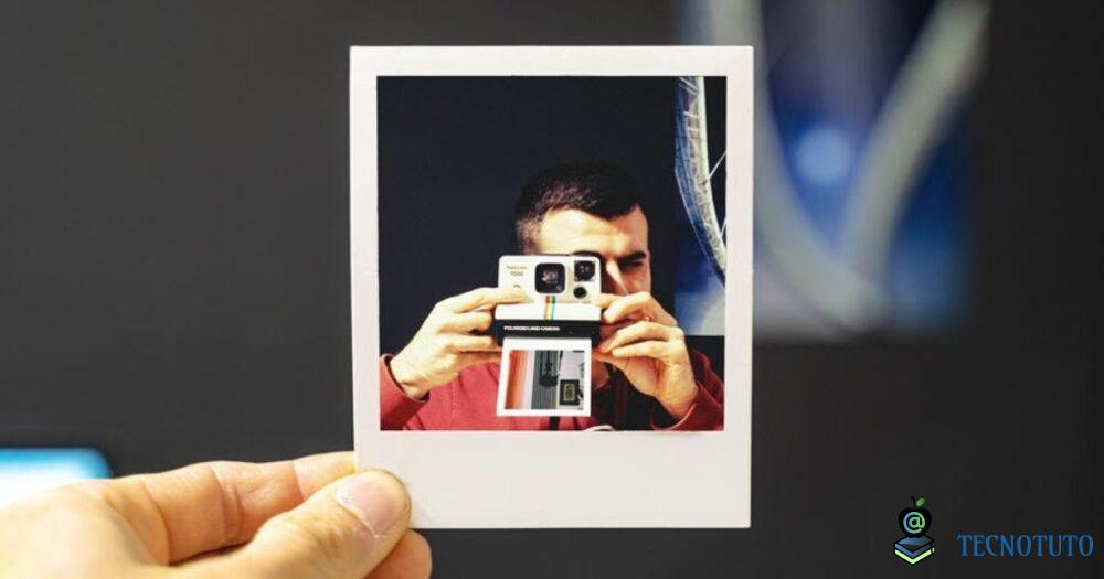 5 Things to Check Before Buying an Instant Camera