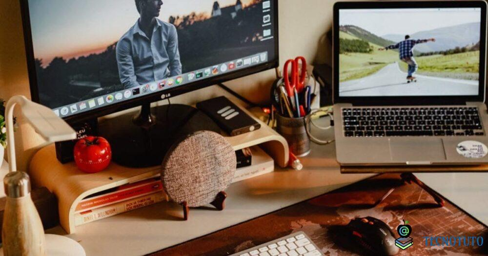 Best Budget Monitors for MacBook Air and MacBook Pro