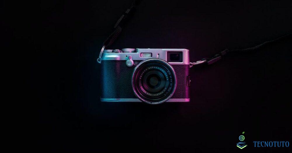 Top 4 Mirrorless Cameras With Image Stabilization
